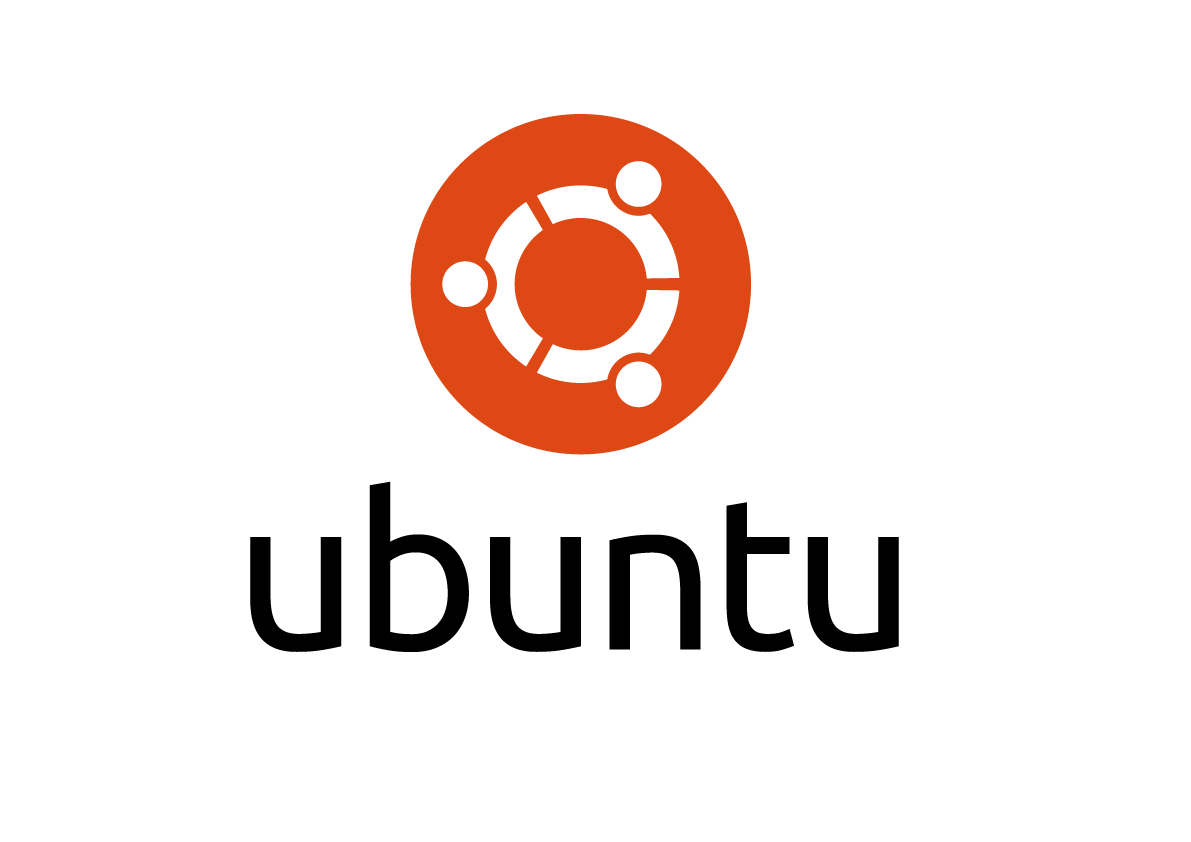 ZFS on ubuntu