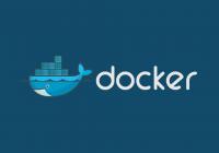 一个Docker升级引发的大坑