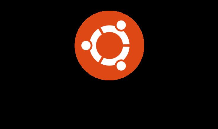Ubuntu 18上USB硬盘盒的性能问题